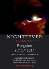 nightfever-08-06-14