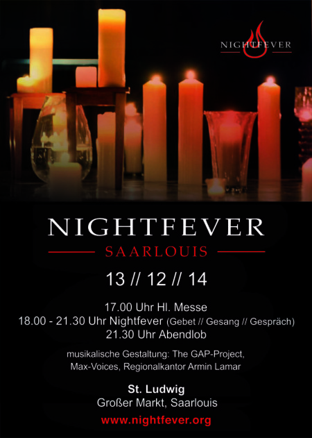 Night-Fever Flyer_Dez_2014_S1 (2)