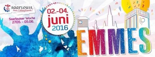 Emmes 2016