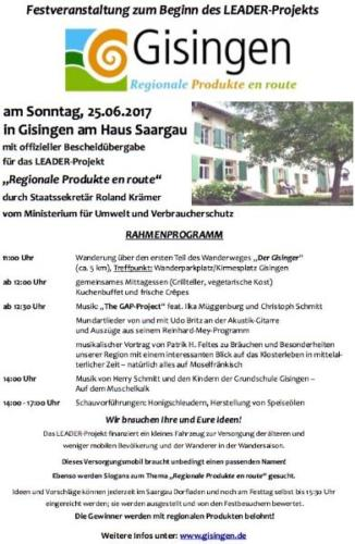 25-06-2017-haus-saargau